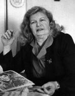 Mary c.1987